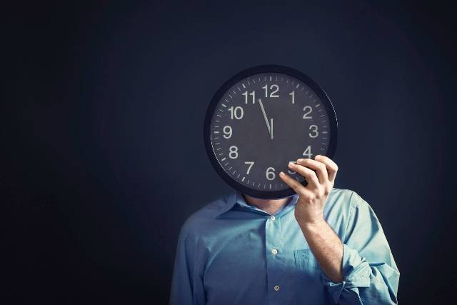 Here's How To Decrease Page Load Time