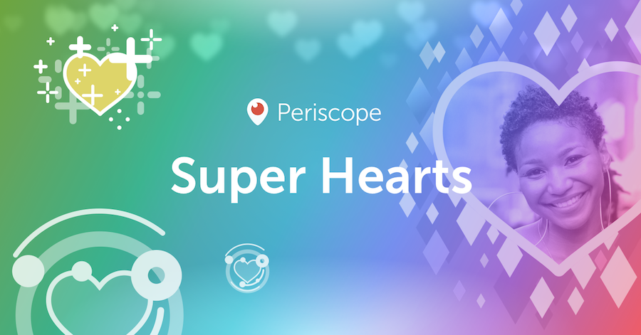 periscope Archives | Tridence: Social Media - Web Design and