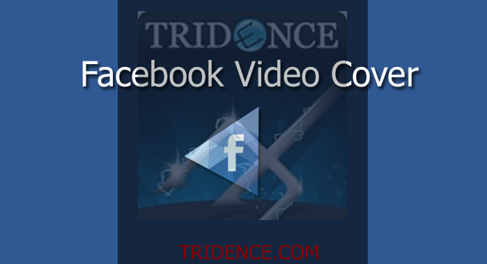 Tutorial to add Video Cover in Facebook Video.png